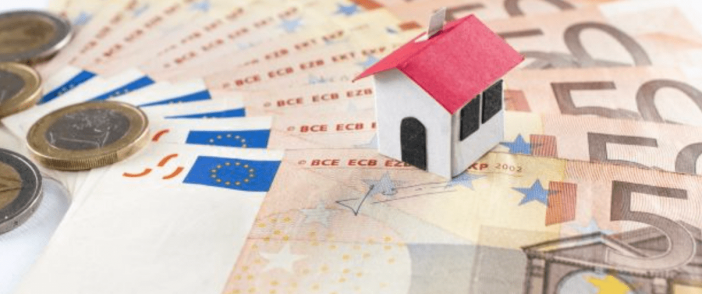 hypotheek en je studieschuld