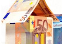 hypotheek en studieschuld