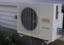 Warmtepomp kosten