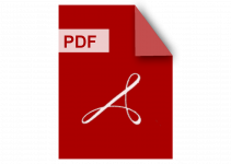 PDF bewerken